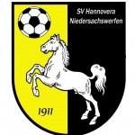 SV Hannovera Niedersachswerfen