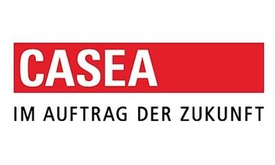 presenter-casea-400