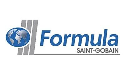 presenter-formula-400