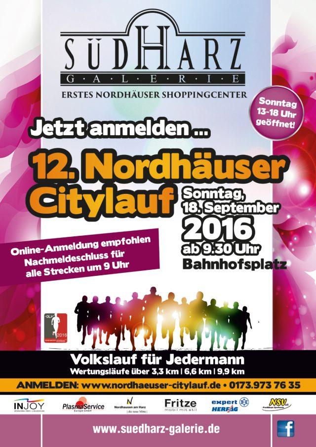 Plakat_Citylauf