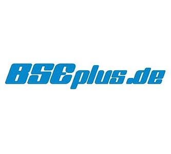 bseplus_333.jpg