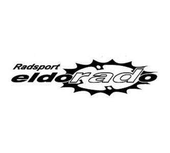 eldorado_333.jpg