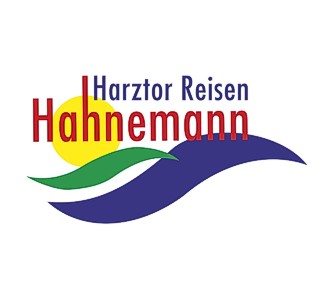 hahnemann_333.jpg