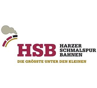 hsb_333.jpg