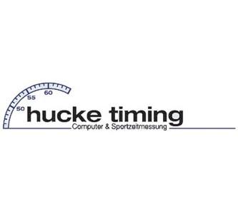 hucke_333.jpg