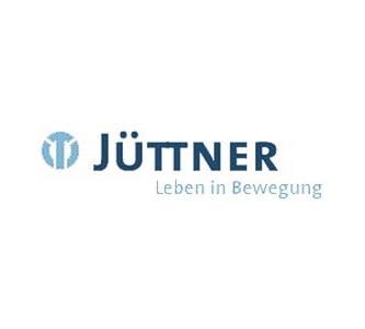 juettner_333.jpg
