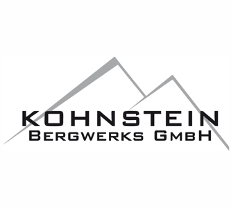 kohnstein_333.png
