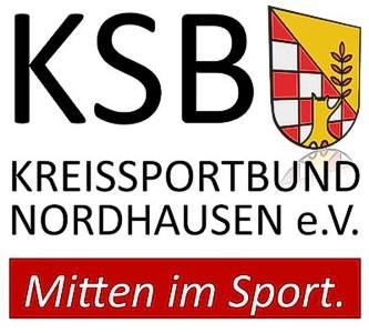ksb_333.jpg