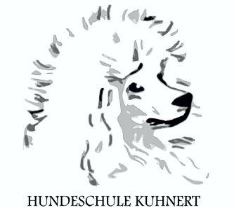 kuhnert_333.jpg