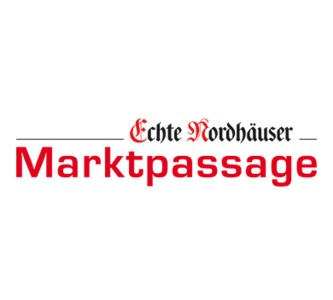 marktpassage_333.jpg