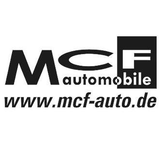 mcf_333.jpg