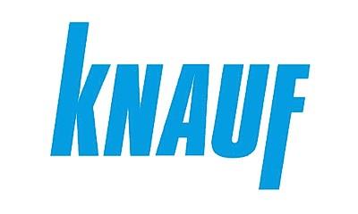 presenter-knauf-400.jpg