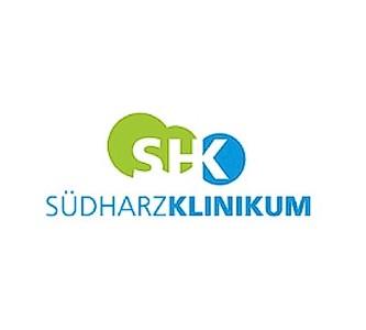 shk_333.jpg