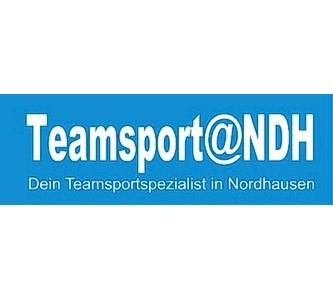 teamsport_333.jpg