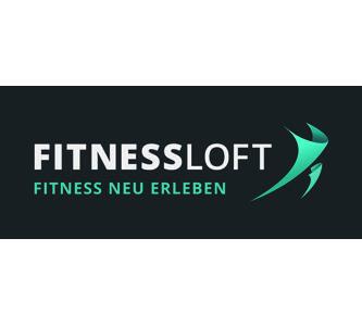fitnessloft_333