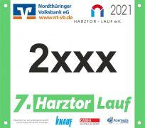 7HTL_Startnummern_23xx