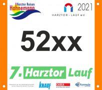7HTL_Startnummern_52xx
