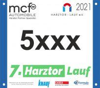 7HTL_Startnummern_5xxx
