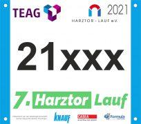 7HTL_Startnummern_new 2021 - 21km - TEAG