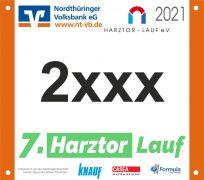 7HTL_Startnummern_new 2021 - 2km - VOBA