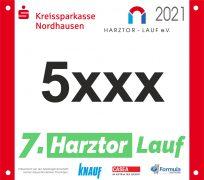 7HTL_Startnummern_new 2021 - 5km - KSK