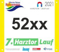 7HTL_Startnummern_new 2021 - 5km NW - Hahnemann