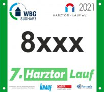 7HTL_Startnummern_new 2021 - 8km - WBG